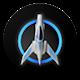 Space War 3D APK