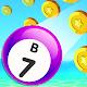 Plinko Bingo