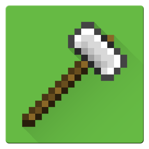 ModdedPE : for Minecraft