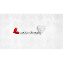 Breed Love Boutique
