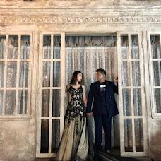 Wedding photographer Barry Ferri (barrytw). Photo of 10.06.2019