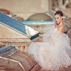 Свадебный фотограф Александра Аксентьева (SaHaRoZa). Фотография от 19.10.2012