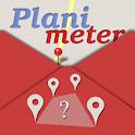 Planimeter Area Measure Guide