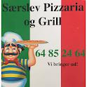 Særslev Pizza & Grill icon