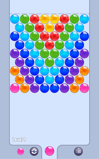 Bubble Pop 21.3.4 screenshots 13