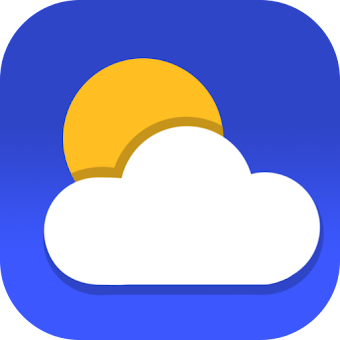 Local Weather Radar - Realtime Forecast & Alerts