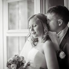 Wedding photographer Elizaveta Sorokina (Soel). Photo of 09.12.2013