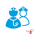 Doctor2U- Your Healthcare App icon