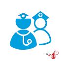 Doctor2U- Order Medicines, Consult online,Homecare icon