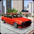 E46 drift and racing area simulator 2018 download