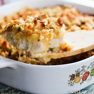 Swiss Dinner Recipes