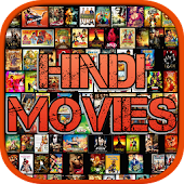 Bahubali 2 Full Hindi Movies
