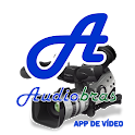 AudioBras - APP de Vídeo icon