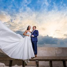 Esküvői fotós Sándor Váradi (VaradiSandor). Készítés ideje: 05.09.2018