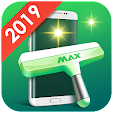 MAX Cleaner.. file APK for Gaming PC/PS3/PS4 Smart TV