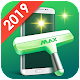 MAX Cleaner - Antivirus, Booster, Phone Cleaner apk