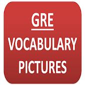 Visual GRE
