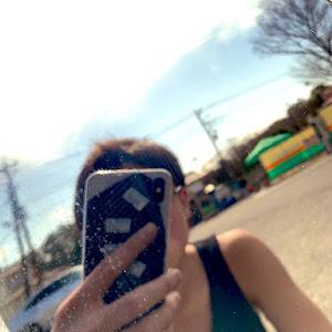 セルシオ UCF20 B仕様のカスタム事例画像 まささんの2020年03月04日03:11の投稿