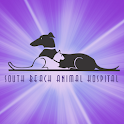 South Beach Animal Hospital icon