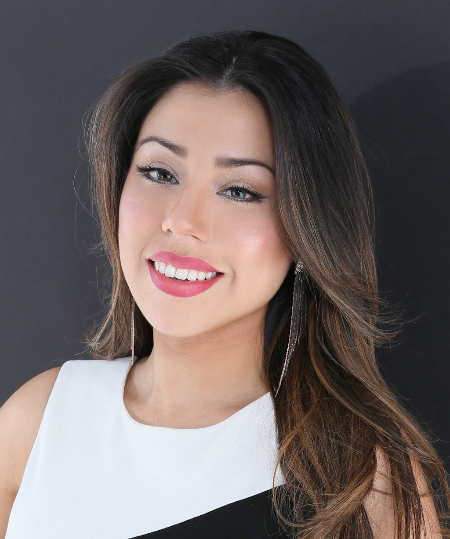 Alexandra Villarroel