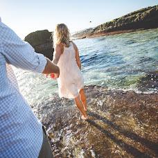 Wedding photographer Eduard Lazutin (EduardL). Photo of 20.04.2018