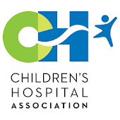 Childrens Hospital Association