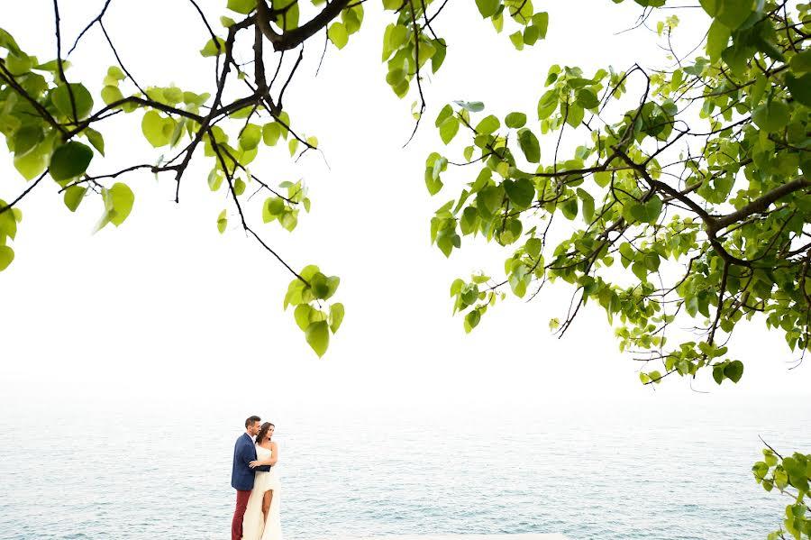 Wedding photographer Артур Погосян (Pogart). Photo of 09.02.2015