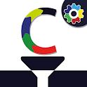 Filter C! icon