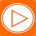 LUBWE RADIO MIX icon