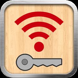 Wifi Password Hacker Simulator - Wifi Cracker