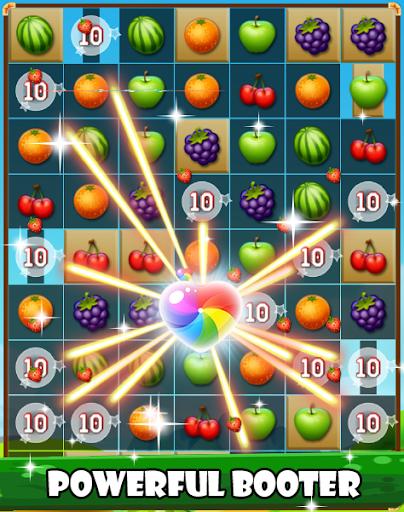 Fruits Mania 2019 3.1 Cheat screenshots 1