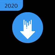 Story Saver for Instagram - Story Saver 2020