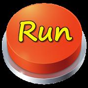 Run Button
