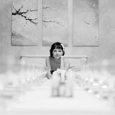 Wedding photographer Elena Polyanskaya (fotozori). Photo of 04.12.2012