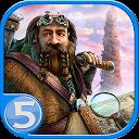 Lost Lands 2: The Four Horsemen
