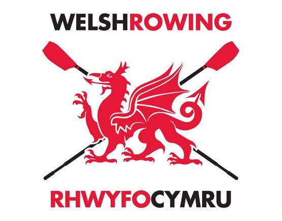 WelshRowing