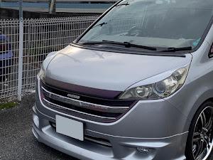 ステップワゴン RG1 のカスタム事例画像 RG☆KAZUMAさんの2020年03月01日12:06の投稿