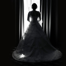 Wedding photographer Anton Dormidontov (id37393770). Photo of 14.01.2018