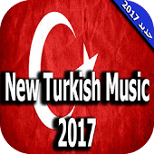 New Turkish Music 2017