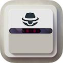 Spy Camera Detector icon