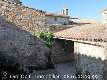 Villa 9 pièces 130 m2
