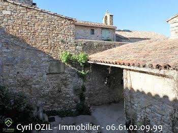 villa à Saint-Jean-de-Ceyrargues (30)