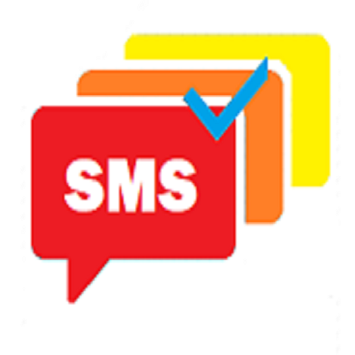 SMS Rules - catch wanted messages