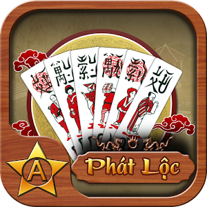 Chắn Phát Lộc for PC and MAC