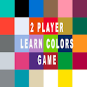 Colors Game by İ. E.(from Bilsem) icon