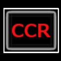 CCR Mixer icon