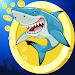 Fishing Online Icon