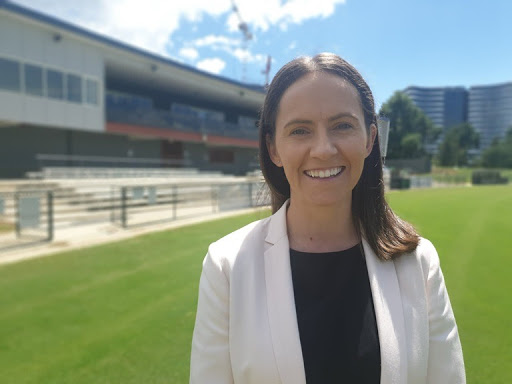 Manuka to host Women's Ashes, more international fixtures