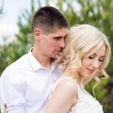 Wedding photographer Katya Siva (katerinasyva). Photo of 19.07.2016