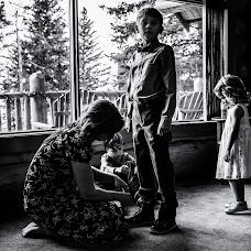 Wedding photographer Marcin Karpowicz (bdfkphotography). Photo of 14.03.2018